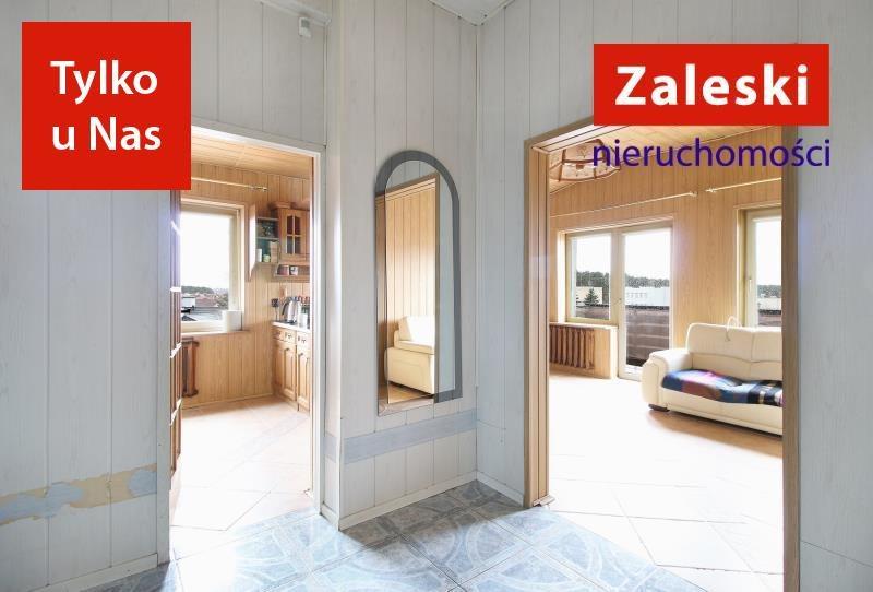 Mieszkanie na sprzedaż Gdańsk, OSOWA, BALCERSKIEGO WACŁAWA  94m2 Foto 1