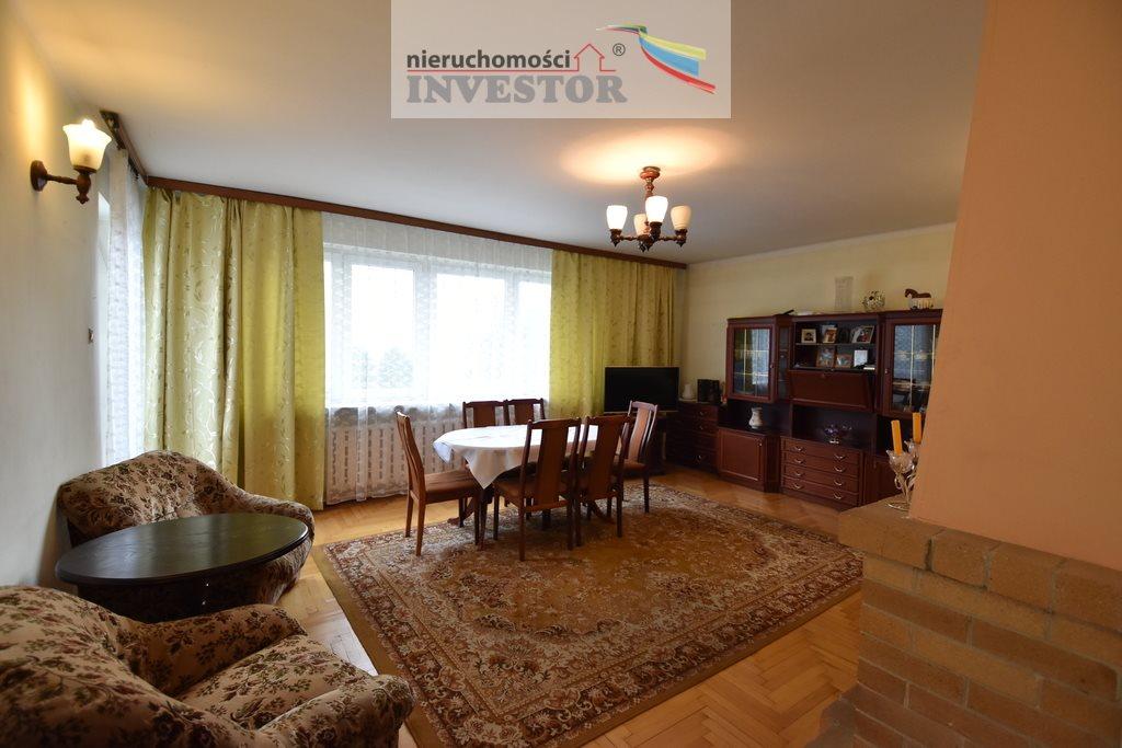 Dom na sprzedaż Ostrowiec Świętokrzyski, Janusza Korczaka  184m2 Foto 2