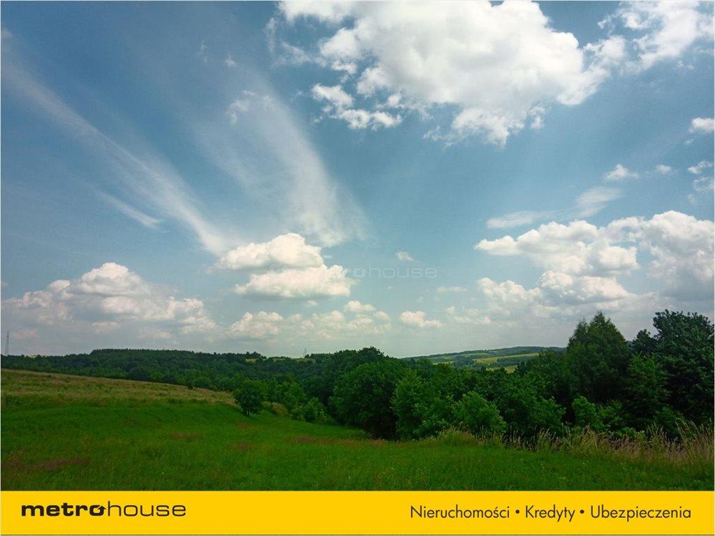 Działka rolna na sprzedaż Piątkowa, Błażowa  1800m2 Foto 3