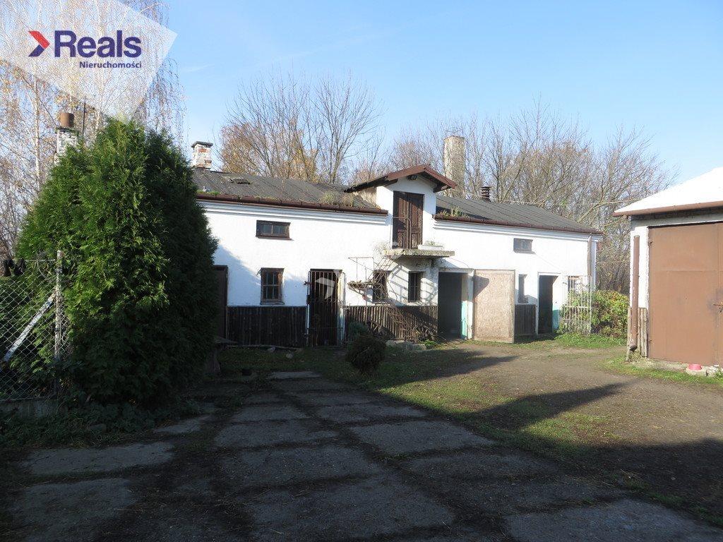 Działka inwestycyjna na sprzedaż Ołtarzew  10150m2 Foto 5