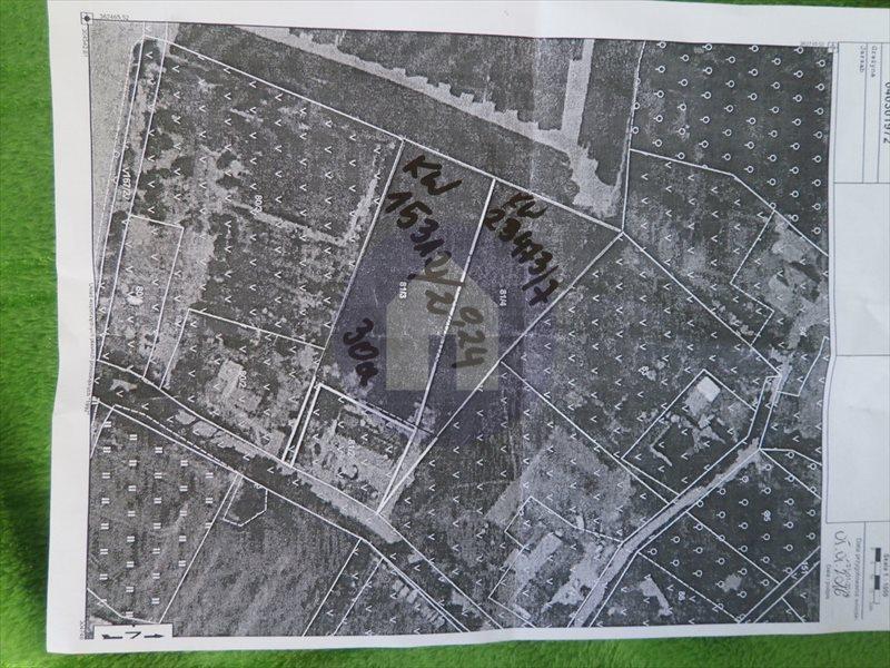 Działka komercyjna pod dzierżawę Godziszowa  5400m2 Foto 5
