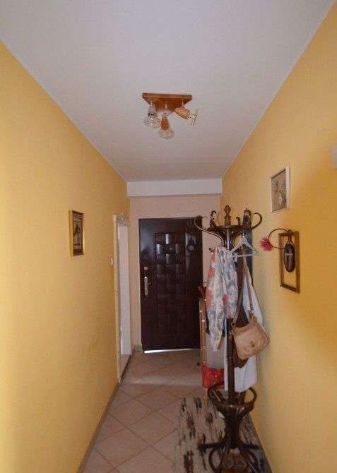Mieszkanie czteropokojowe  na sprzedaż Gniezno, Karola Marcinkowskiego  88m2 Foto 10