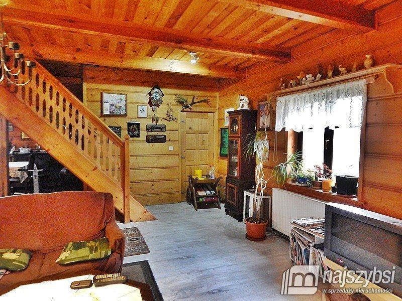Dom na sprzedaż Stare Czarnowo, obrzeża  95m2 Foto 3