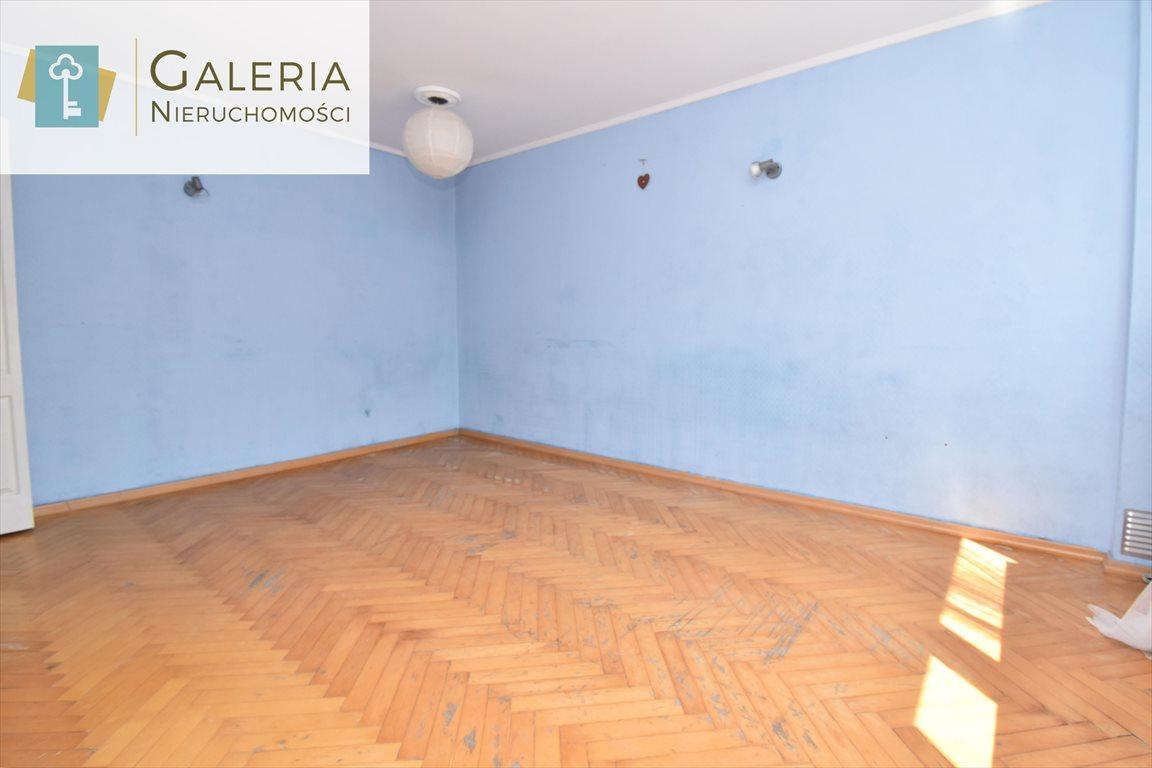 Mieszkanie dwupokojowe na sprzedaż Elbląg, Wojciecha Zajchowskiego  36m2 Foto 3