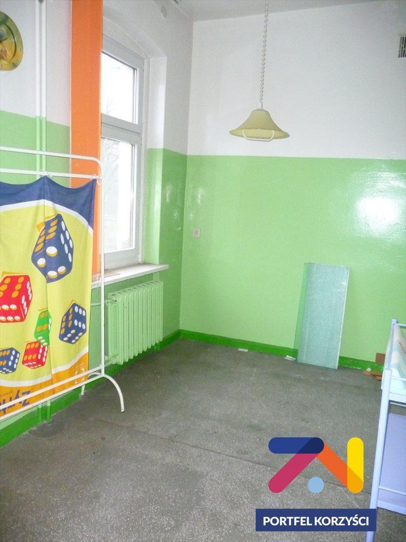 Lokal użytkowy na sprzedaż Lubsko  382m2 Foto 6