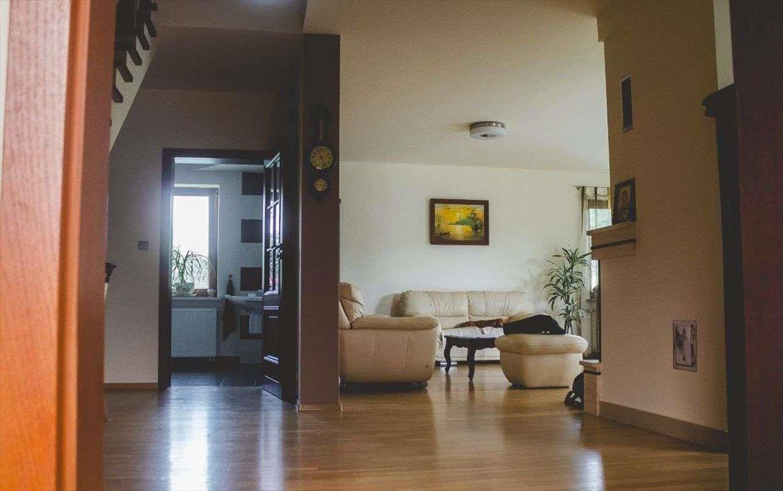 Dom na sprzedaż Niewodnica Korycka, Sloneczna 12  181m2 Foto 6