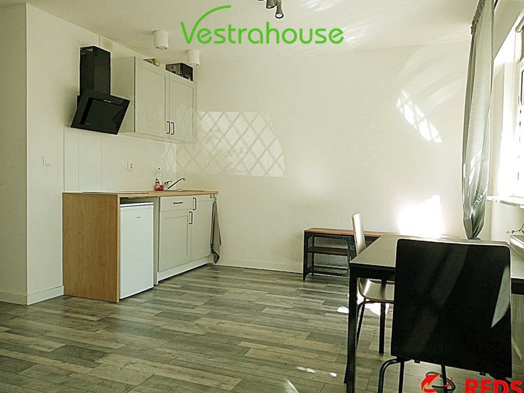 Mieszkanie dwupokojowe na sprzedaż Warszawa, Targówek, Bródno, Turmoncka  45m2 Foto 1