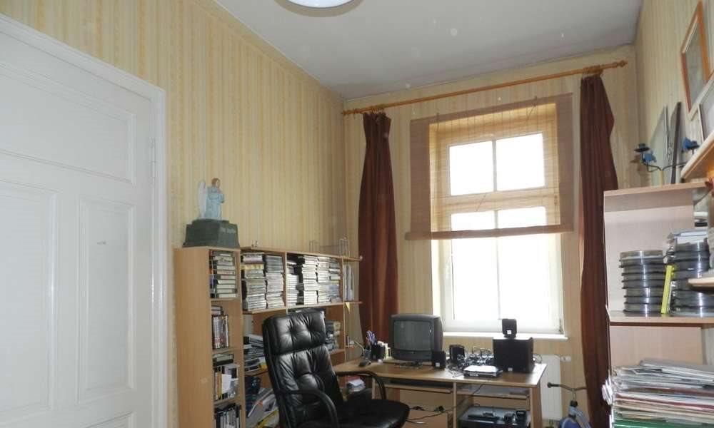 Mieszkanie dwupokojowe na sprzedaż Gorzów Wielkopolski, Śródmieście, Bolesława Chrobrego  38m2 Foto 4