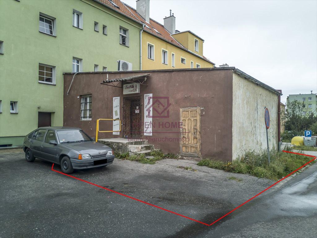 Lokal użytkowy na sprzedaż Kętrzyn, Sikorskiego  148m2 Foto 2