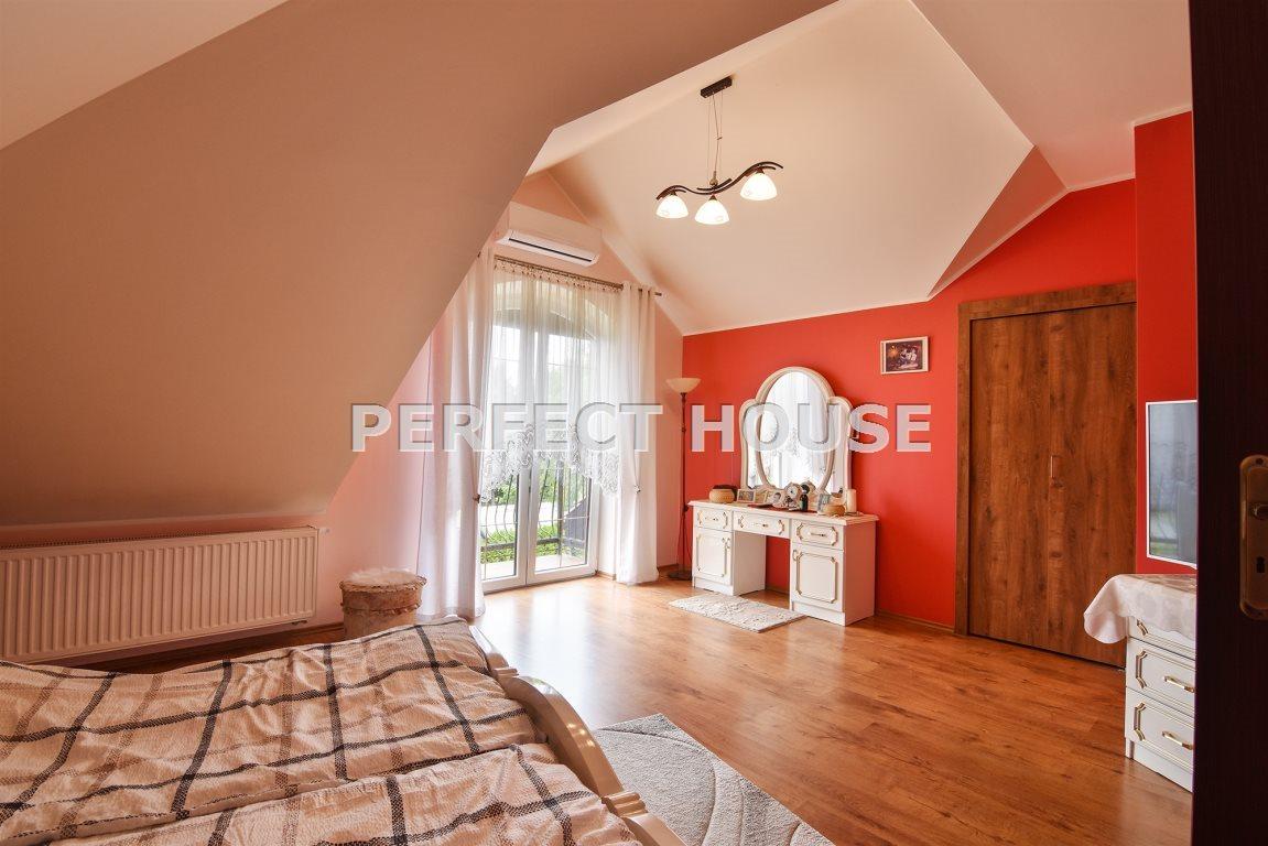 Dom na sprzedaż Poznań, Kiekrz  184m2 Foto 12