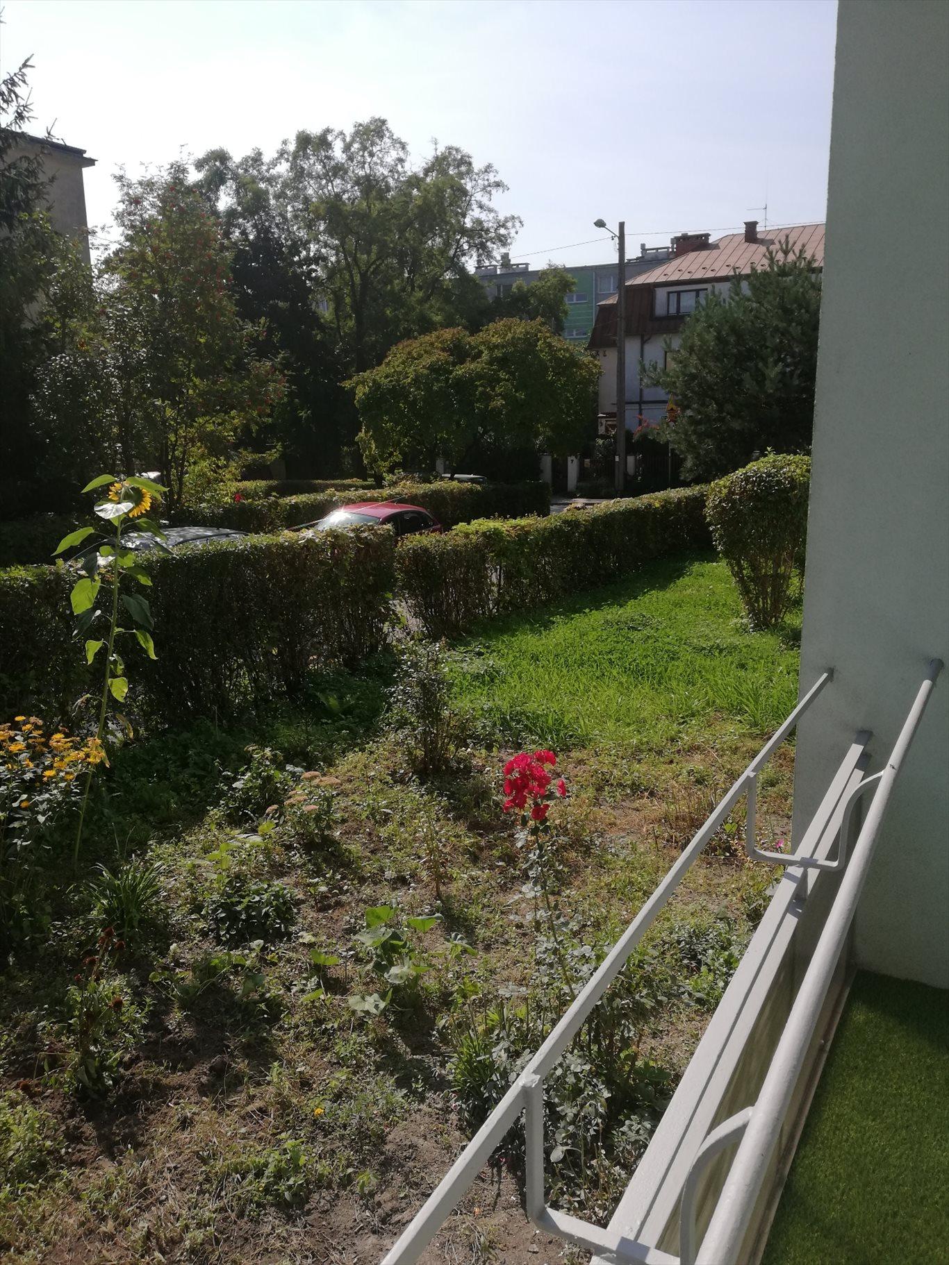 Mieszkanie dwupokojowe na sprzedaż Kielce, Czarnów-Osiedle, Urzędnicza 18  36m2 Foto 2