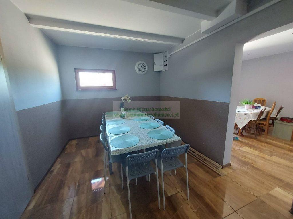 Dom na wynajem Biała  300m2 Foto 8