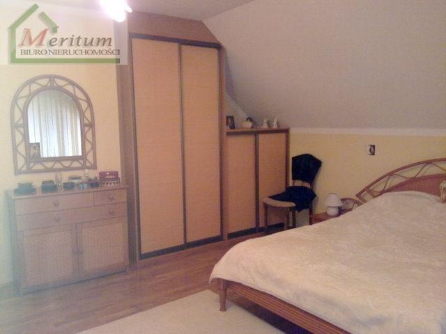 Dom na sprzedaż Nowy Sącz  320m2 Foto 13