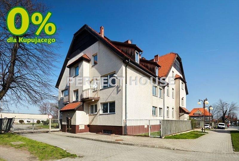 Lokal użytkowy na sprzedaż Bielawa, Żeromskiego  2306m2 Foto 5