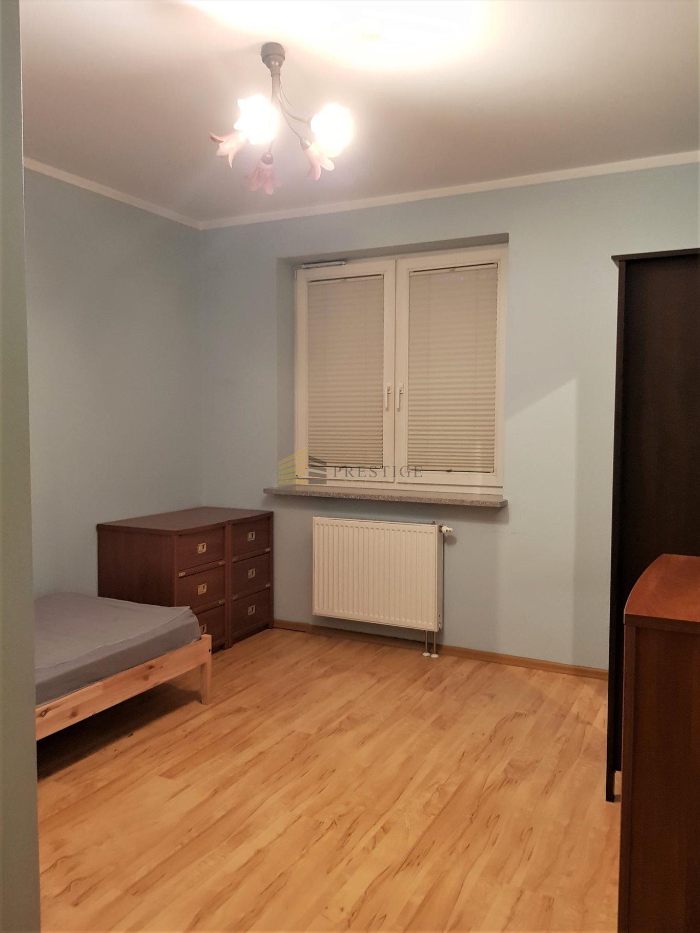 Mieszkanie trzypokojowe na wynajem Warszawa, Ursynów, Kabacki Dukt  52m2 Foto 5