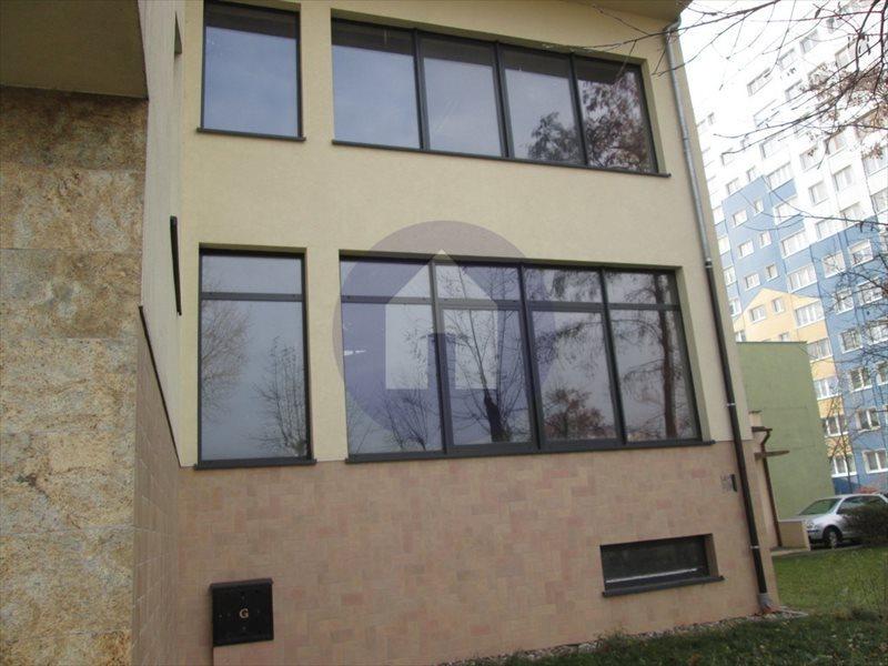Lokal użytkowy na sprzedaż Legnica  360m2 Foto 1