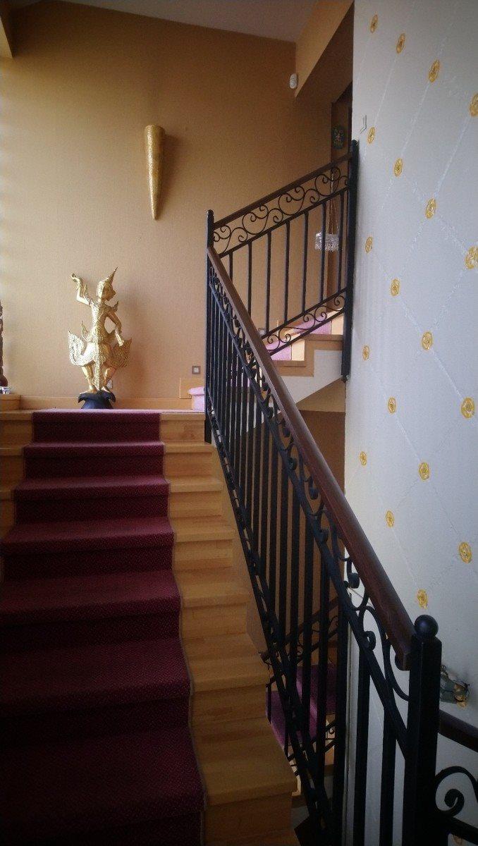 Dom na sprzedaż Warszawa, Mokotów Służew  600m2 Foto 1