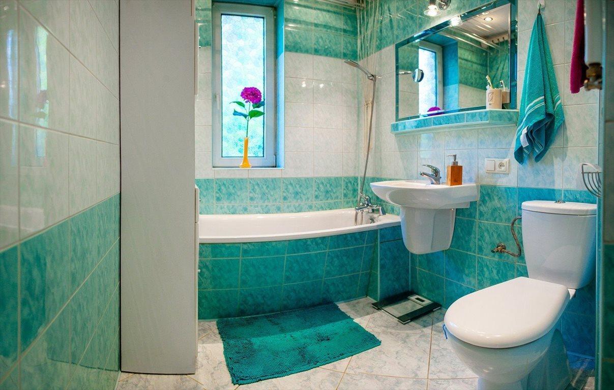 Dom na sprzedaż Łomianki, Zielona  180m2 Foto 14