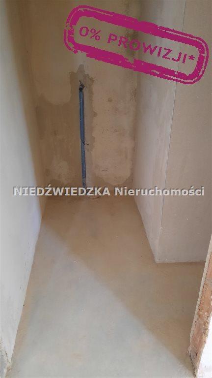 Mieszkanie trzypokojowe na sprzedaż Katowice, Kostuchna, Bażantowo  85m2 Foto 6