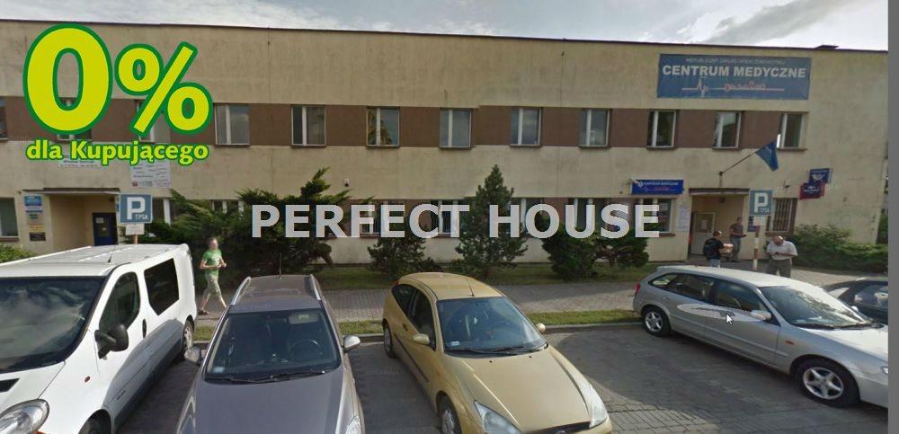 Lokal użytkowy na sprzedaż Kluczbork, Ligonia  3512m2 Foto 2