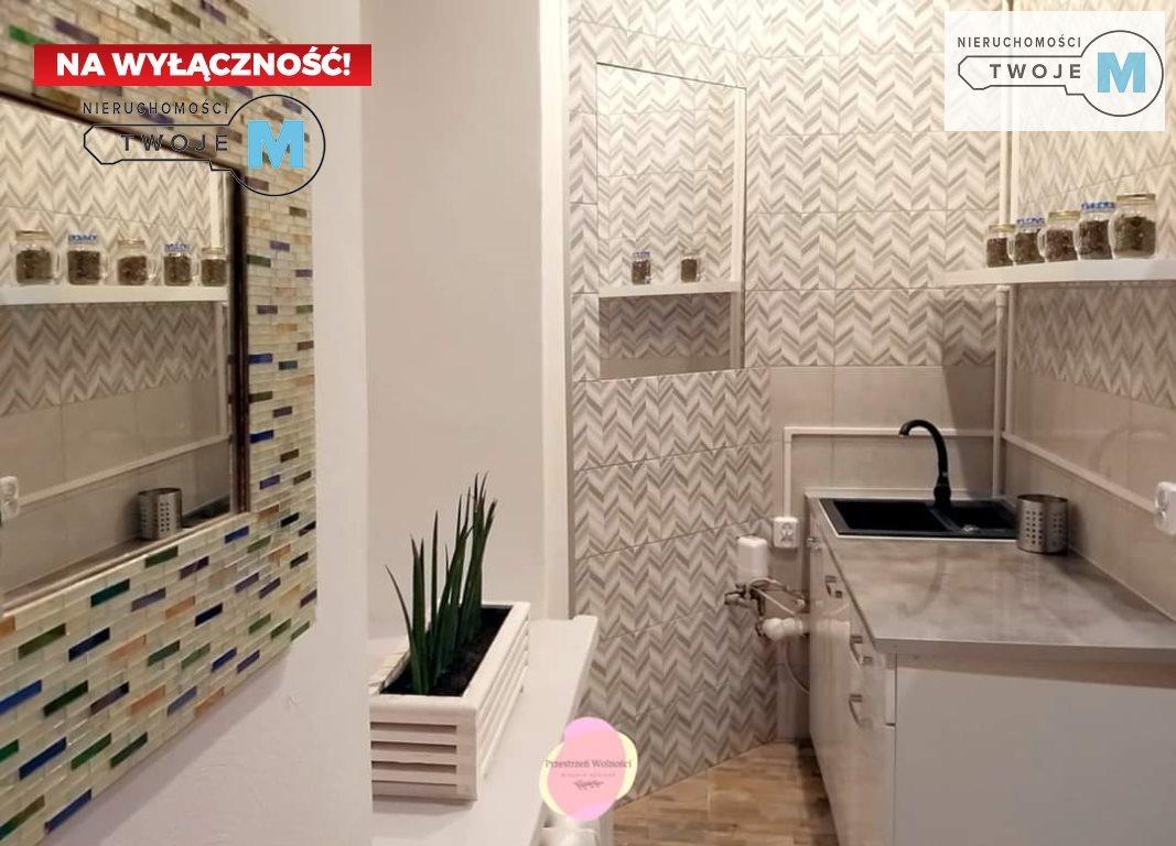 Lokal użytkowy na sprzedaż Kielce, Centrum, Centrum  49m2 Foto 7