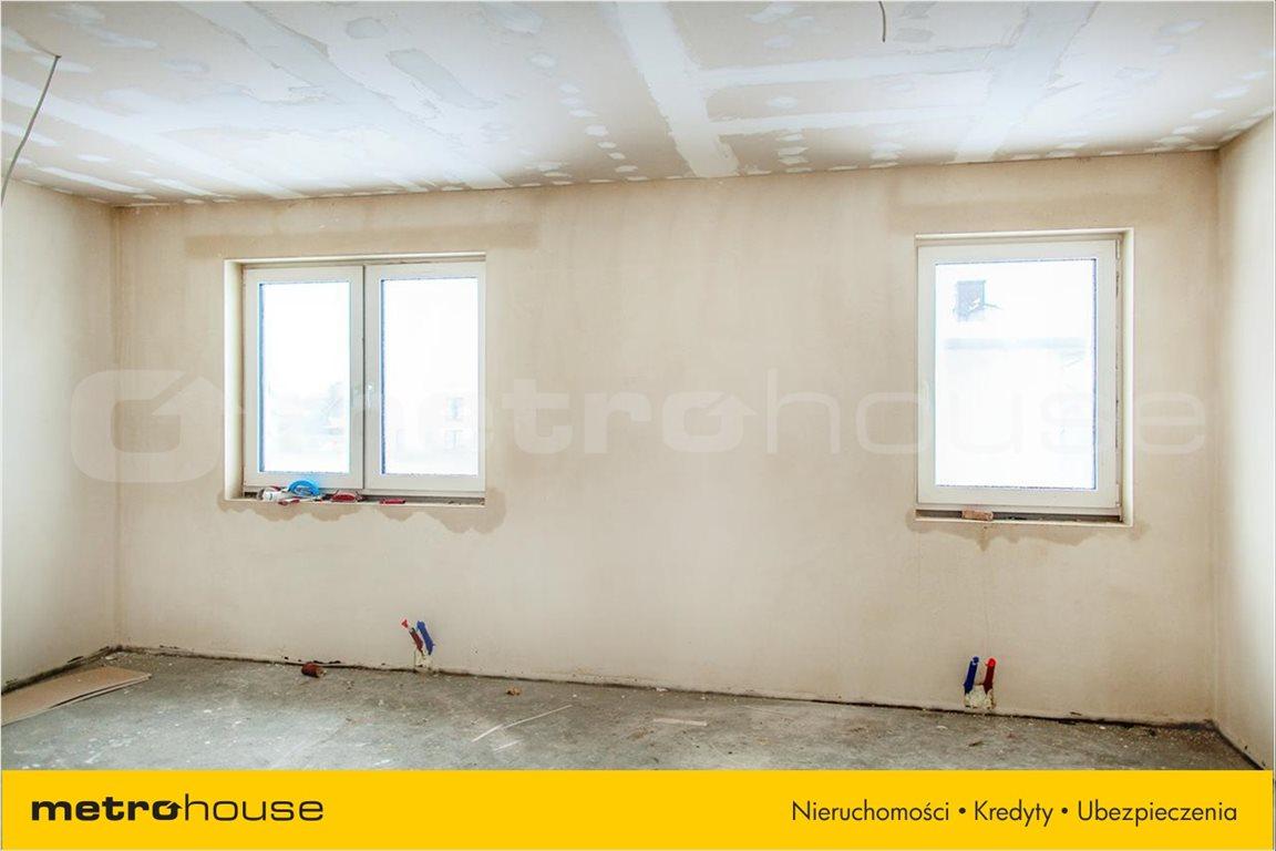 Dom na sprzedaż Ołtarzew, Ożarów Mazowiecki  140m2 Foto 7