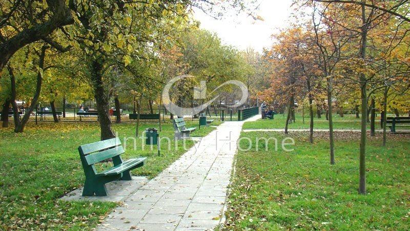 Mieszkanie czteropokojowe  na sprzedaż Warszawa, Żoliborz  65m2 Foto 6