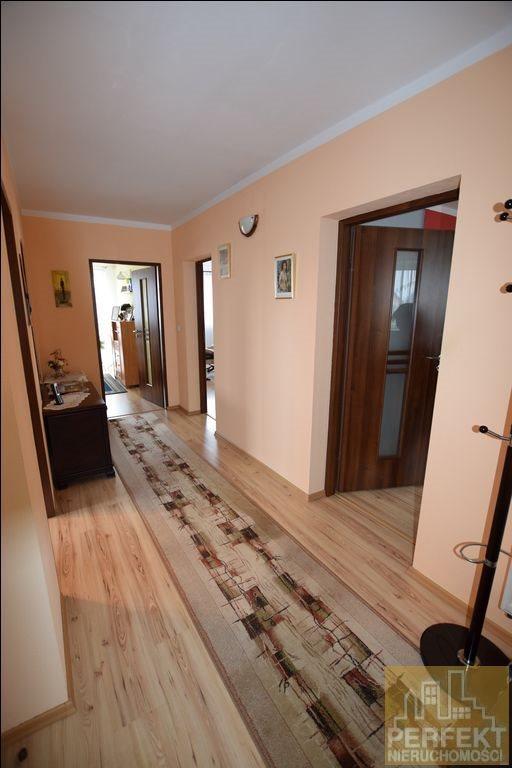 Dom na sprzedaż Olsztyn, Gutkowo, Wilgi  343m2 Foto 9
