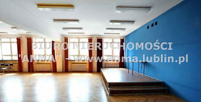 Lokal użytkowy na wynajem Lublin, Bronowice, Majdan Tatarski  216m2 Foto 4