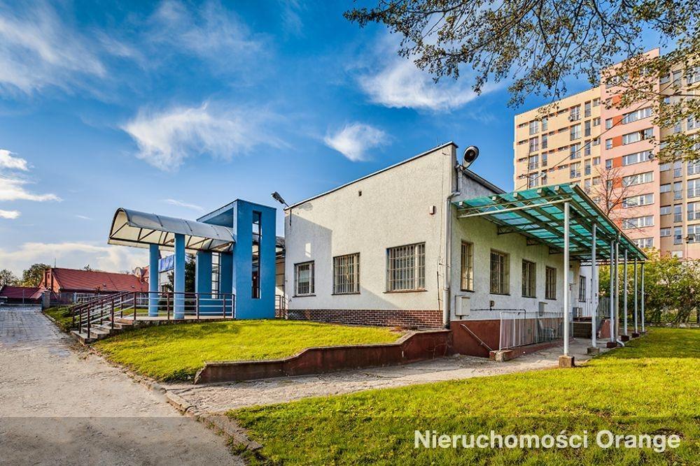 Lokal użytkowy na sprzedaż Bolesławiec  794m2 Foto 10
