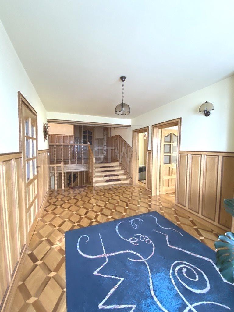 Dom na sprzedaż Lewiczyn  300m2 Foto 11