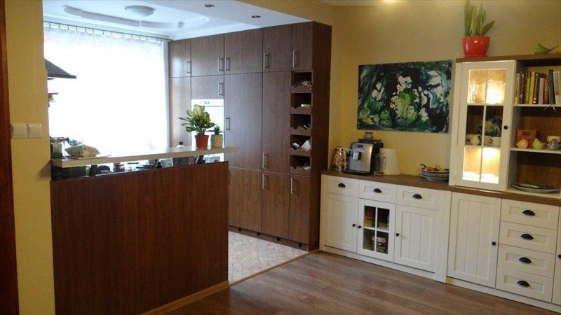 Dom na sprzedaż Trzebnica  674m2 Foto 8
