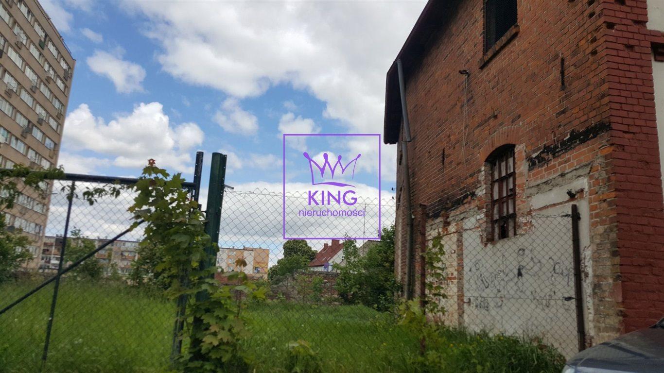 Dom na sprzedaż Gryfino  635m2 Foto 2