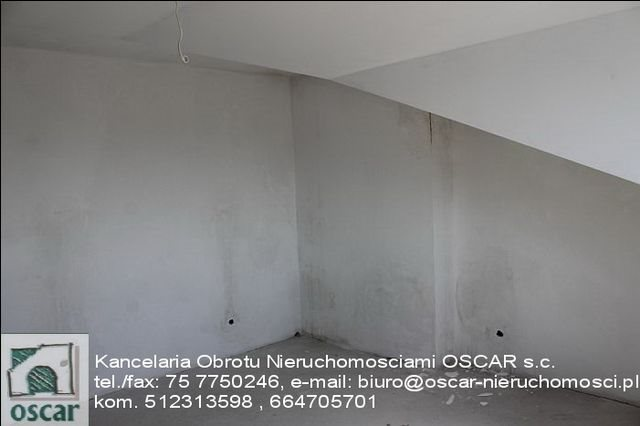 Dom na sprzedaż Zgorzelec, Ujazd  306m2 Foto 10
