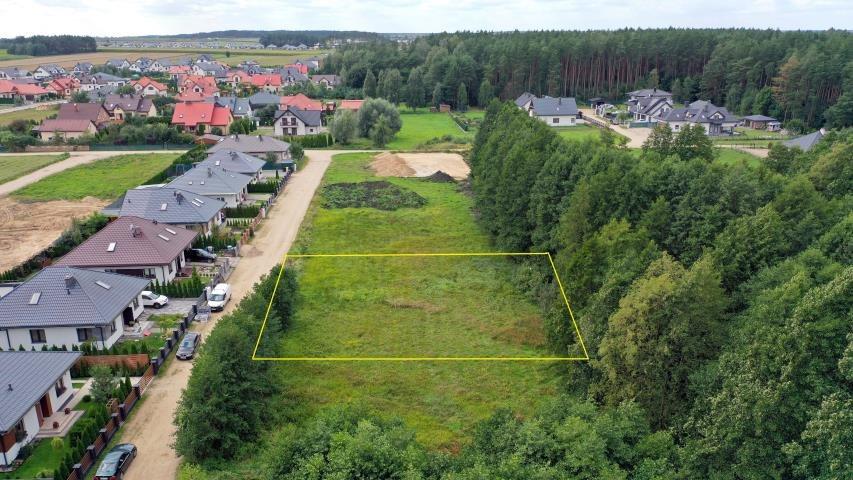 Dom na sprzedaż Konarzyce, Olszowa  115m2 Foto 3