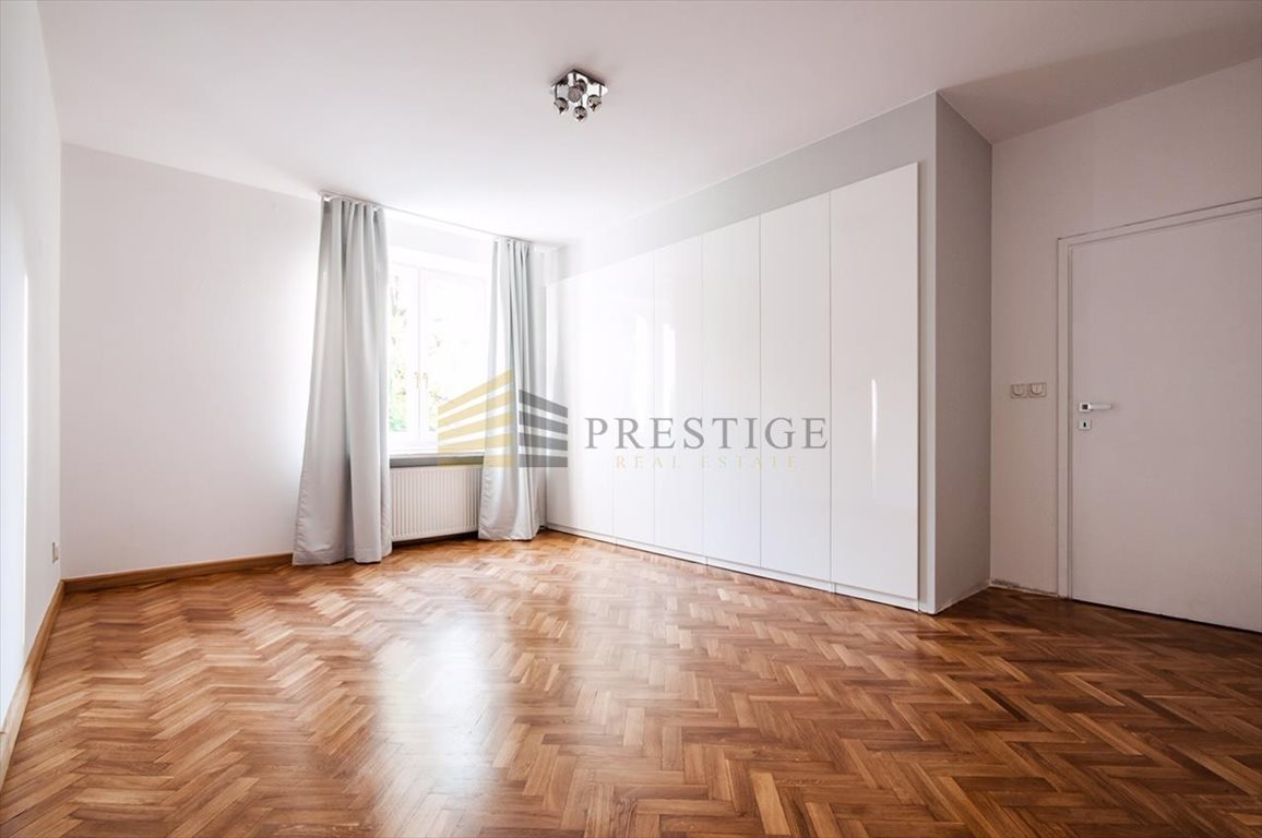 Dom na wynajem Warszawa, Praga-Południe, Saska Kępa, Obrońców  220m2 Foto 5