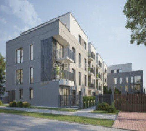 Mieszkanie dwupokojowe na sprzedaż Bydgoszcz, Górzyskowo, Gołębia  40m2 Foto 1