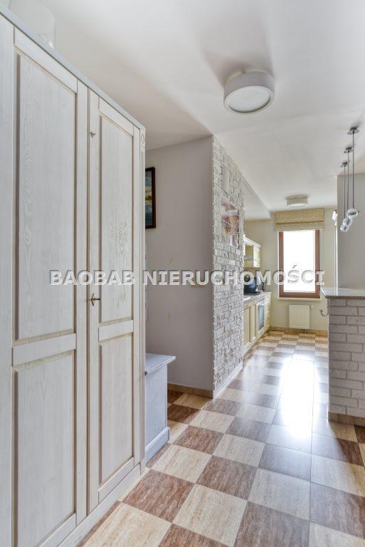 Mieszkanie trzypokojowe na sprzedaż Warszawa, Ochota, Karola Dickensa  77m2 Foto 11
