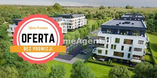 Mieszkanie dwupokojowe na sprzedaż Katowice, Podlesie  52m2 Foto 4