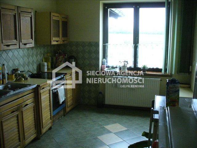 Dom na sprzedaż Chojnice  446m2 Foto 12