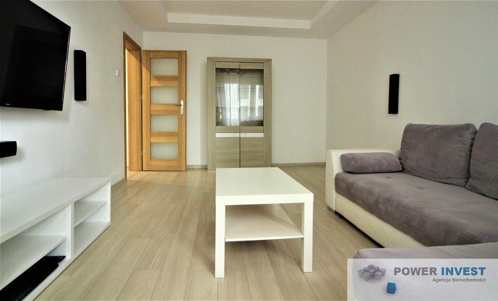 Mieszkanie dwupokojowe na sprzedaż Katowice, Wiertnicza  37m2 Foto 3
