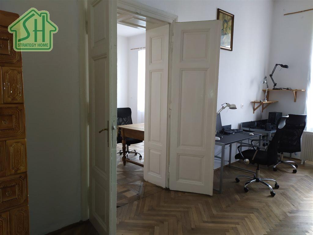 Mieszkanie dwupokojowe na sprzedaż Przemyśl  65m2 Foto 4