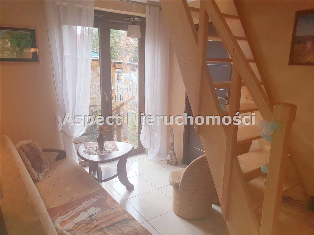 Dom na sprzedaż Krzeczów  120m2 Foto 1