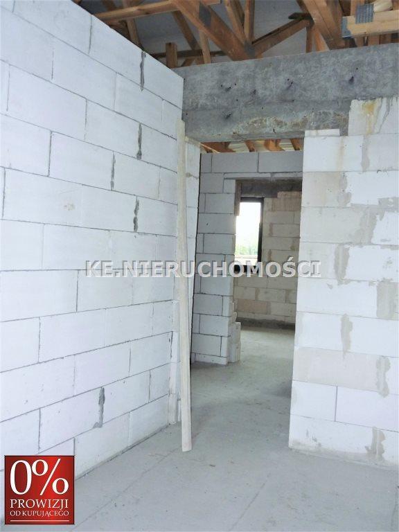 Dom na sprzedaż Mikołów  159m2 Foto 12
