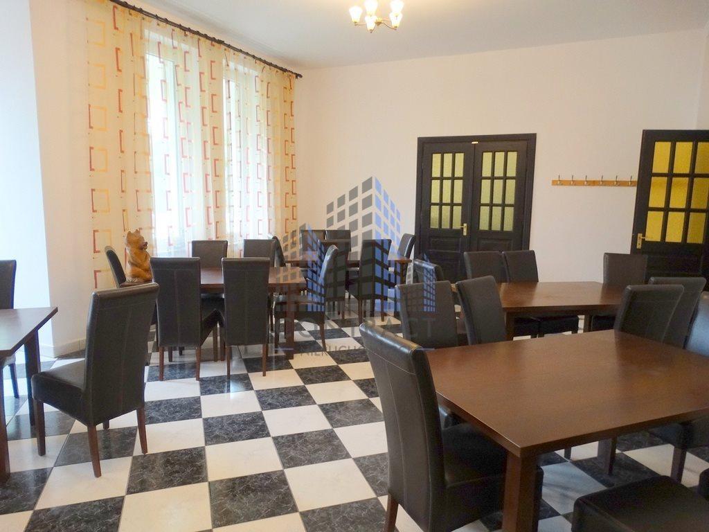 Dom na sprzedaż Legnica  1700m2 Foto 13