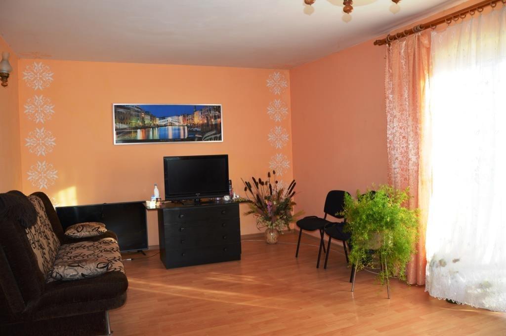 Dom na sprzedaż Nieporęt, Aleksandrów, Królewska  108m2 Foto 4