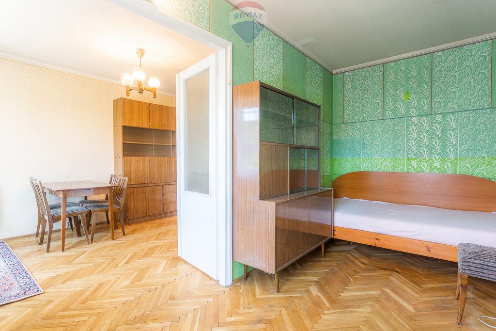 Mieszkanie czteropokojowe  na sprzedaż Pabianice, Stanisława Moniuszki  58m2 Foto 8