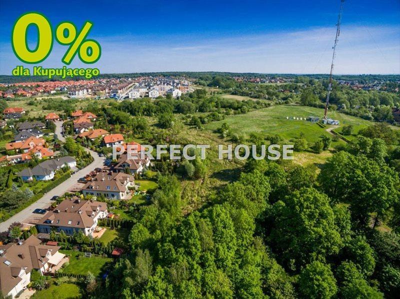 Działka inwestycyjna na sprzedaż Szczecin  30168m2 Foto 7