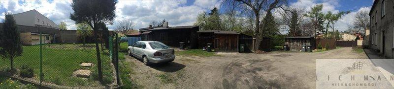 Dom na sprzedaż Tuszyn  300m2 Foto 8
