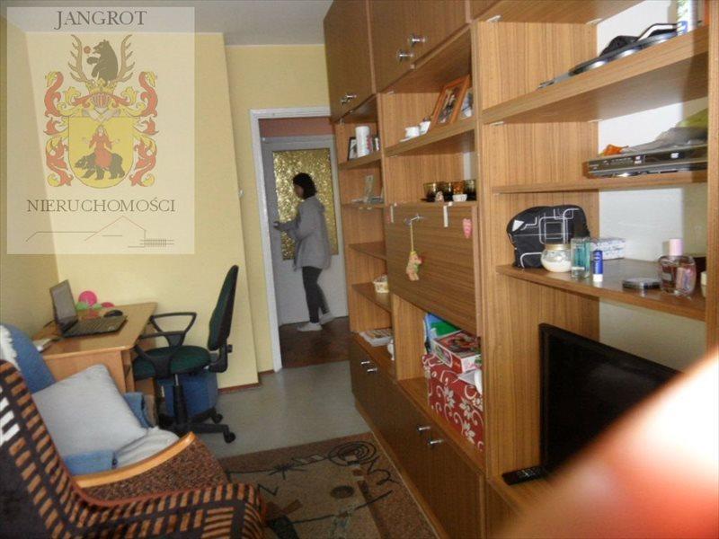 Mieszkanie trzypokojowe na sprzedaż Paczyna  94m2 Foto 3
